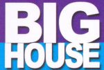 Big House Sdn Bhd