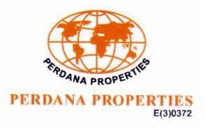 Perdana Properties