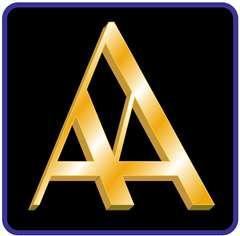 AAA Estate Agents Sdn. Bhd.