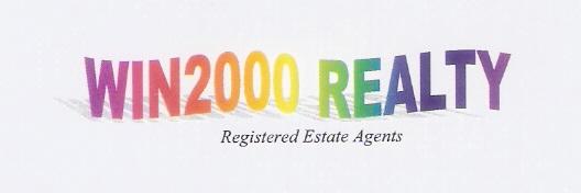 Win2000 Realty