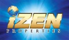 Izen Properties