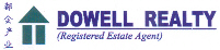 Dowell Realty