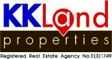 KKLand Properties