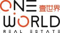 One WSM Property Sdn. Bhd.