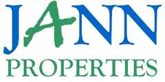Jann Properties (KLCC)