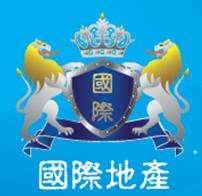 GS Realty Sdn. Bhd (Kepong)