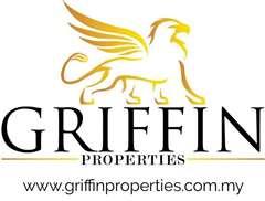Griffin Properties
