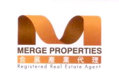 MERGE PROPERTIES