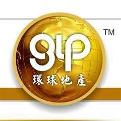 Global Link Properties