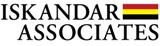 Iskandar Associates