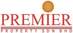 Premier Property Sdn Bhd