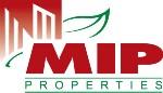 MIP Properties