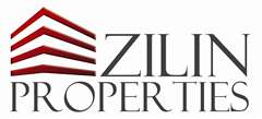 Zilin Properties