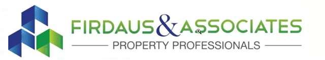 Firdaus @ Associates Property Professionals Sdn Bhd (Penang)