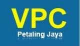 VPC Alliance (PJ) Sdn. Bhd