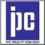IPC Realty Sdn. Bhd. - Putrajaya
