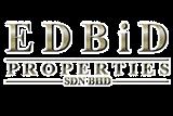 ED BiD Properties Sdn. Bhd.