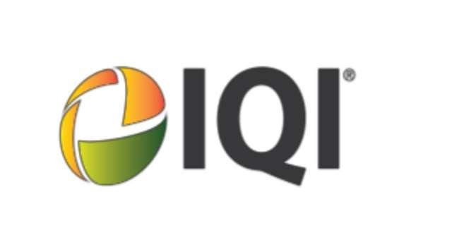 IQI Realty Sdn Bhd - Johor