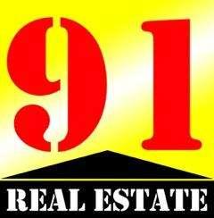 Ninety One Real Estate