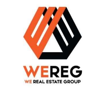 Wereg Properties