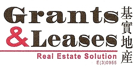 Grants & Leases Real Estate Solutions