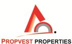 Propvest Properties (Kepong) - Ceased Operation