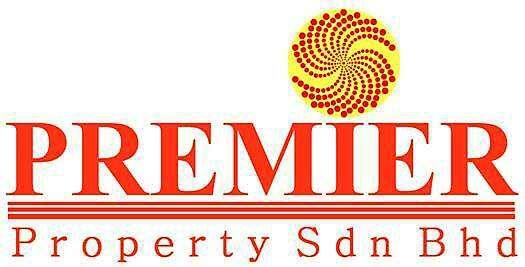 Premier Asia Property (Penang) Sdn. Bhd.