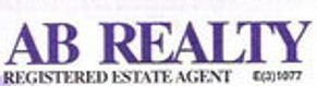 AB Realty (ceased operation)