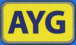 A Y G Property Solutions