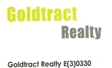 Goldtract Realty