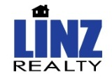 Linz Realty