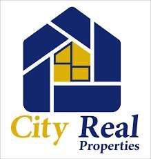City Real Properties