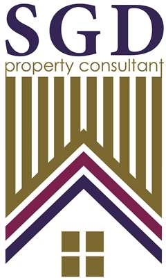 SGD PROPERTY CONSULTANT