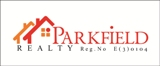 Parkfield Realty