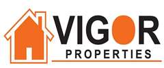 VIGOR PROPERTIES