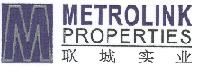Metrolink Properties