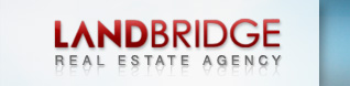 Landbridge Real Estate Agency
