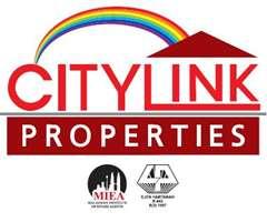 Citylink Properties