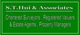 S.T.Hui & Associates