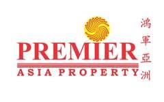 PREMIER ASIA PROPERTY (HQ) SDN BHD