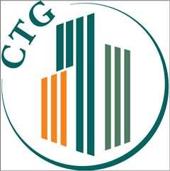 CTG Realty Sdn Bhd