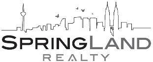 Springland Realty