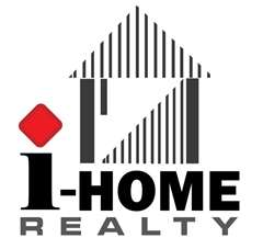 I-Home Realty - Listing Jacket
