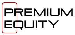 Premium Equity
