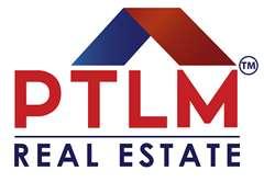 Ptlm Real Estate