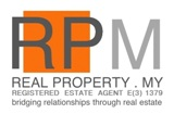RealProperty.My