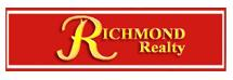 Richmond Realty