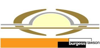 Burgess Rawson Estate Agency Sdn Bhd