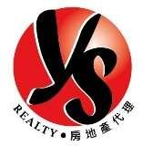 Yit Seng Realty (Kota Damansara)