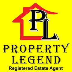 Malaysia Real Estate Agency - Property Legend